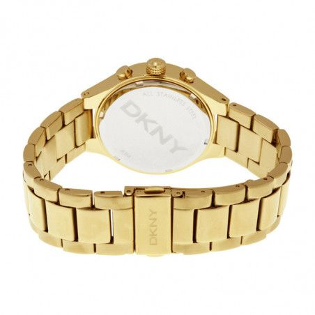 Ceas de dama DKNY Chambers NY2395