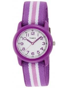 Ceas unisex Timex Kids TW7C06100
