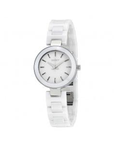 Ceas de dama DKNY Stanhope NY2354