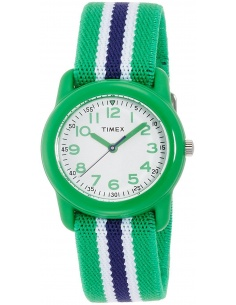 Ceas barbatesc Timex Kids TW7C06000