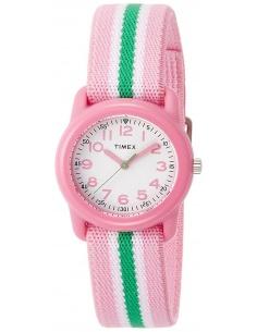 Ceas de dama Timex Kids TW7C05900