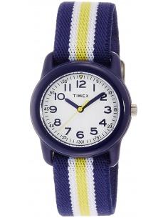 Ceas barbatesc Timex Kids TW7C05800