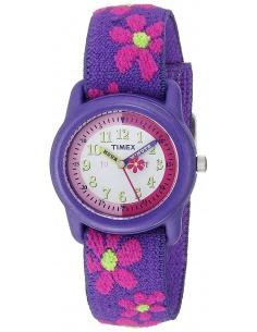 Ceas de dama Timex Kids T89022