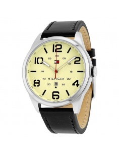 Ceas barbatesc Tommy Hilfiger Conner 1791158
