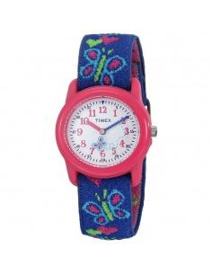 Ceas de dama Timex Kids T89001