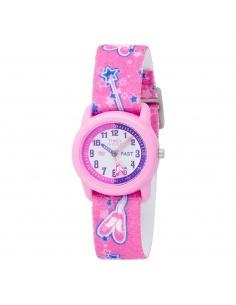 Ceas de dama Timex Kids T7B151