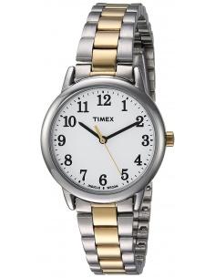 Ceas de dama Timex Easy Reader TW2R23900