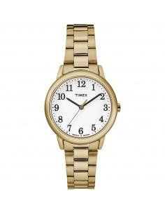 Ceas de dama Timex Easy Reader TW2R23800