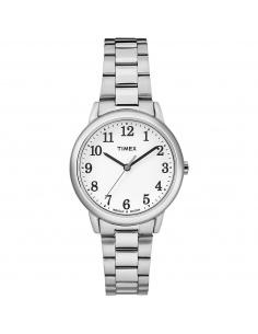 Ceas de dama Timex Easy Reader TW2R23700