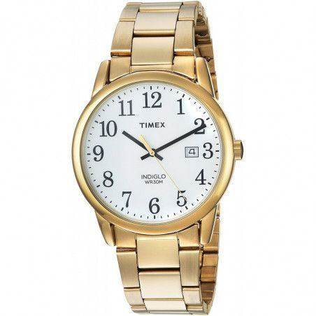 Ceas barbatesc Timex Easy Reader TW2R23600