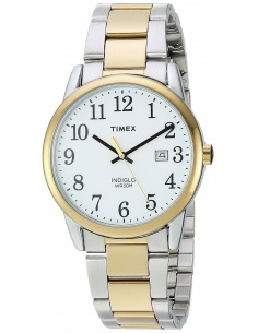 Ceas barbatesc Timex Easy Reader TW2R23500