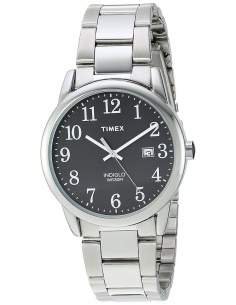 Ceas barbatesc Timex Easy Reader TW2R23400