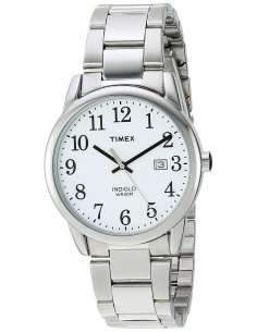 Ceas barbatesc Timex Easy Reader TW2R23300