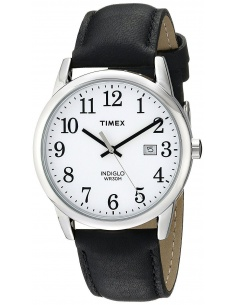 Ceas barbatesc Timex Easy Reader TW2P75600