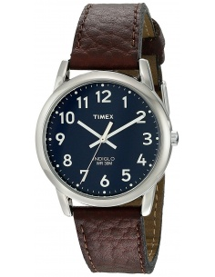 Ceas barbatesc Timex Easy Reader T2P319