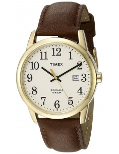 Ceas barbatesc Timex Easy Reader TW2P75800