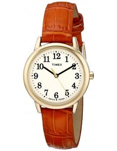 Ceas de dama Timex Easy Reader TW2P68800