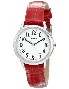 Ceas de dama Timex Easy Reader TW2P68700