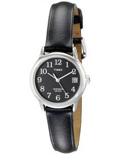 Ceas de dama Timex Easy Reader T2N525