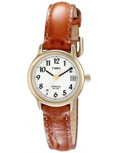 Ceas de dama Timex Easy Reader T2J761