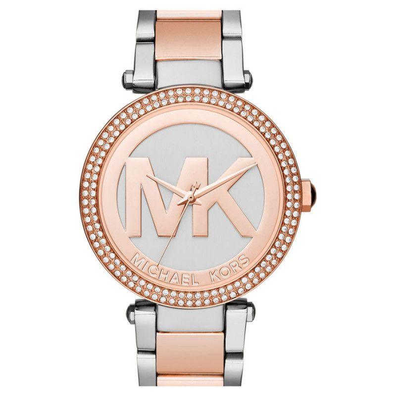 Ceas de dama Michael Kors Parker MK6314