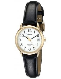 Ceas de dama Timex Easy Reader T2H341