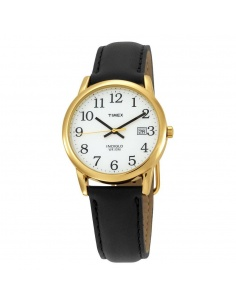 Ceas barbatesc Timex Easy Reader T2H291