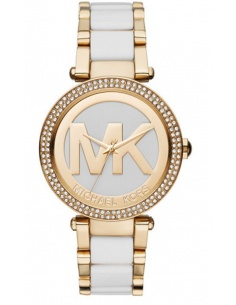 Ceas de dama Michael Kors Parker MK6313