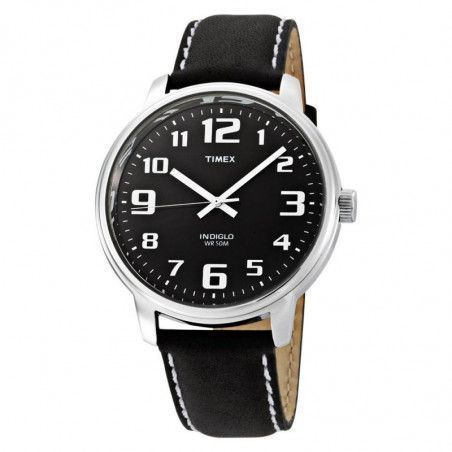 Ceas barbatesc Timex Easy Reader T28071
