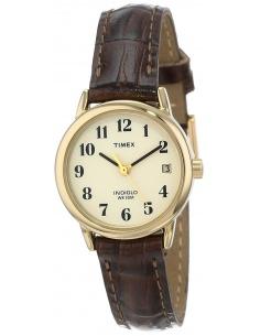 Ceas de dama Timex Easy Reader T20071