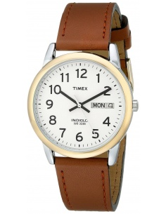 Ceas barbatesc Timex Easy Reader T20011