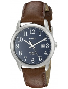 Ceas barbatesc Timex Easy Reader TW2P75900