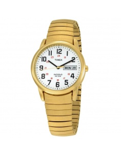 Ceas barbatesc Timex Easy Reader T2N092