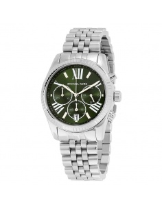 Ceas de dama Michael Kors Lexington MK6222