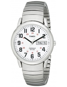 Ceas barbatesc Timex Easy Reader T2N091