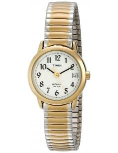 Ceas de dama Timex Easy Reader T2H491