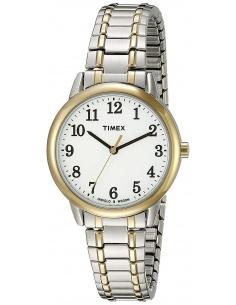 Ceas de dama Timex Easy Reader TW2P78700