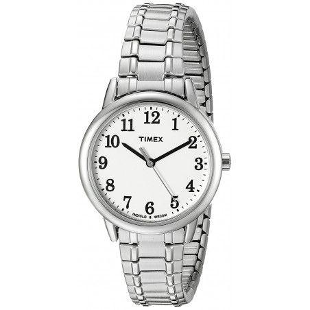 Ceas de dama Timex Easy Reader TW2P78500
