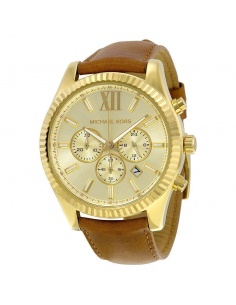 Ceas barbatesc Michael Kors Lexington MK8447