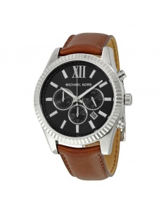 Ceas barbatesc Michael Kors Lexington MK8456
