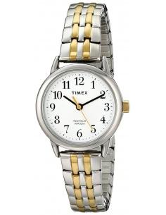 Ceas de dama Timex Easy Reader T2P298
