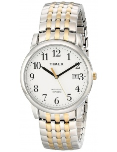 Ceas barbatesc Timex Easy Reader T2P295