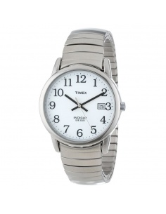 Ceas barbatesc Timex Easy Reader T2H451