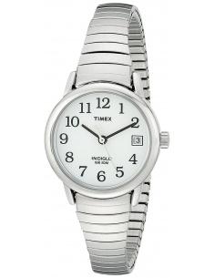Ceas de dama Timex Easy Reader T2H371