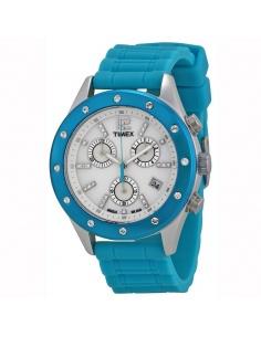 Ceas de dama Timex Originals T2N833