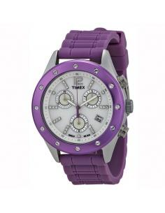 Ceas de dama Timex Originals T2N832