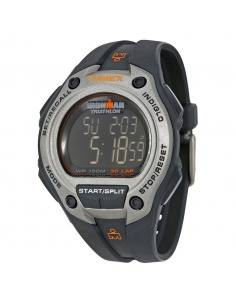Ceas barbatesc Timex Ironman T5K758