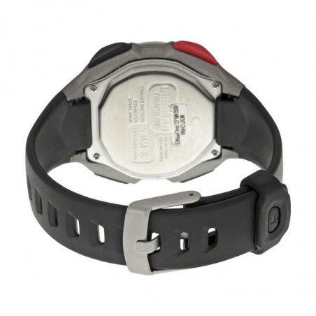 Ceas barbatesc Timex Ironman T5K689