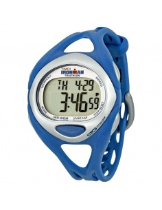 Ceas unisex Timex Ironman T5K760