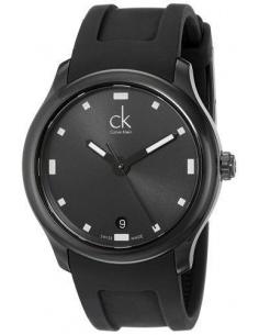 Ceas barbatesc Calvin Klein K2V214D1